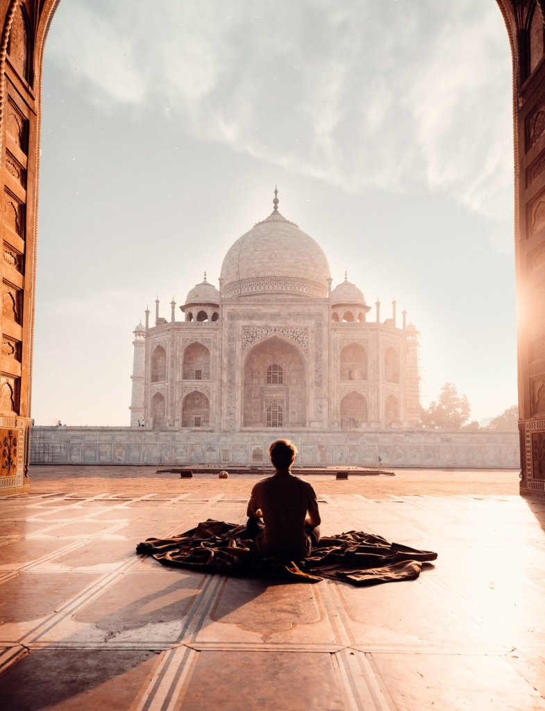 agra-alone-ancient-2387871 (1)