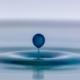 drop-droplet-macro-photography-2584052